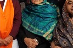 sukhbir singh badal shiromani akali dal