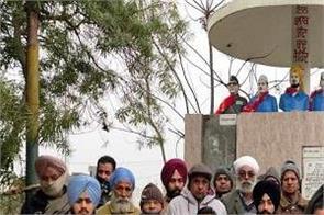 leader subhash chandra bose  s birthday was celebrated with patriotism