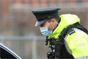 uk police fines lockout rules