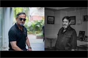 mahesh manjrekar slaps a man and abuse him