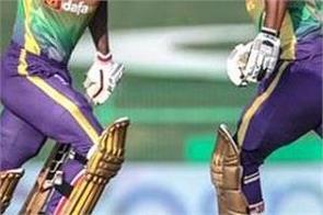abu dhabi t10 league  bangla tigers  win