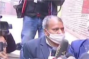 kejriwal says vaccine at 81 vaccination centres in delhi