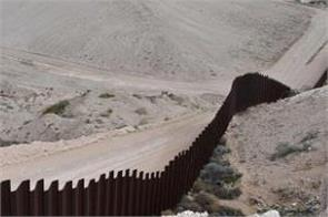 mexico us border  19 bodies