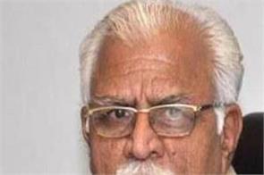 manohar lal khattar haryana government tablets students