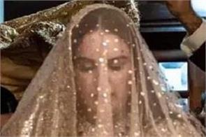 bakhtawar bhutto zardari  marriage