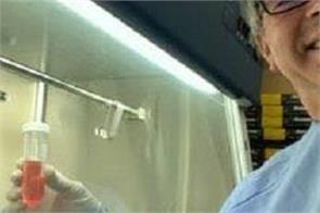 man arrested in washington for injecting fake corona