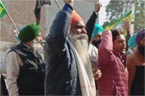 farmers bjp avinash rai khanna