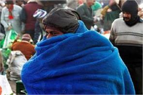 temperature in chandigarh