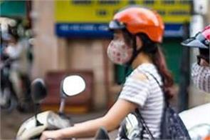 vietnam reports first case of new coronavirus