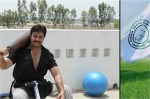 farmers protest punjabi celebrity gugu gill