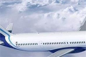 indigo to start flights between kurnool and three cities from march 28