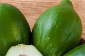 raw papaya diabetes weight gain immune liver