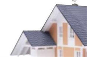 credai seeks tax sops to boost housing demand