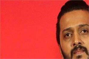 10 children killed in maharashtra gov hospital fire shocks bollywood stars
