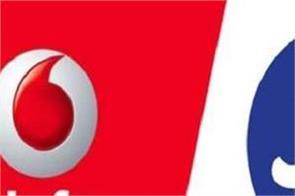 jio 4g  download speed  vodafone  top  upload