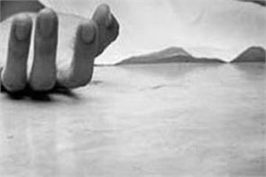 father in law suicide suicide jalandhar