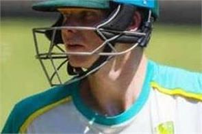steve smith  ravichandran ashwin  india vs australia