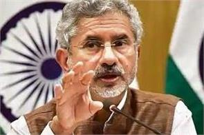india sri lanka s jaishankar statement