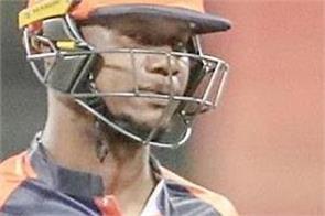 evin lewis abu dhabi t10 league delhi bulls win