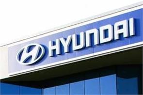 hyundai recalls 4 71 lakh more suvs
