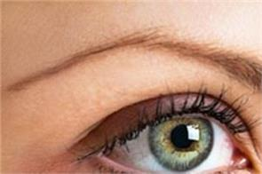 eyes down wrinkles home remedies benefits