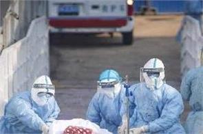 china corona virus