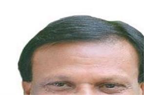 mp minister sajjan singh varma statement for girl