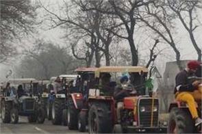 inspectors association invites to reach delhi