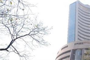 banks financials drag sensex by 746 points