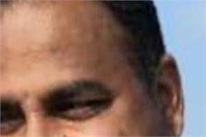 punjabi man dead in road accident in america