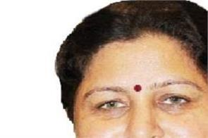 jalandhar  municipal corporation  development works  responsible