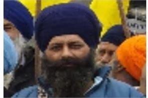 central government delhi farmers protest shiromani akali dal amritsar