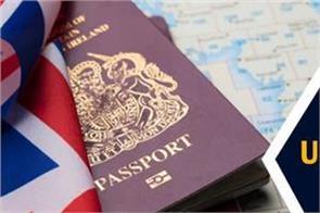 uk post brexit apply work visa applications