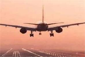 italy  flights  ban