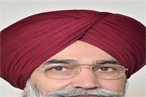 elections  sikandar singh maluka  congress  bhagta bhai