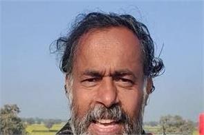 supreme court committee bhupinder singh mann yogendra yadav wicket