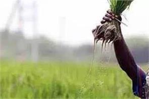 farmers can get rs 10 000 in pm kisan