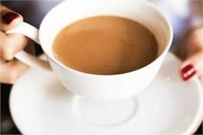 tea  toor dal  price  jump