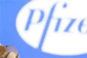 pfizer vaccine 13 people died
