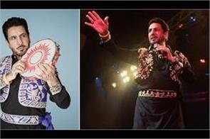unkown facts about gurdas maan