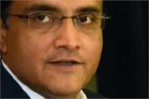 sourav ganguly  hospital  treatment  discharge