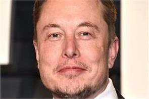 missing elon musk the crown of the richest man in the world