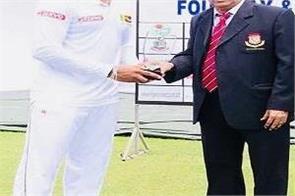shehan jayasuriya sri lankan cricket board usa