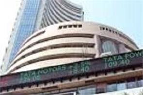 the m cap of cpanies listed on the bse has increased more than the gdp
