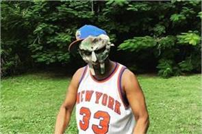 rapper mf doom died