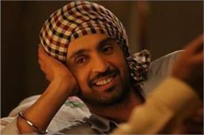 diljit dosanjh interview time funny memory