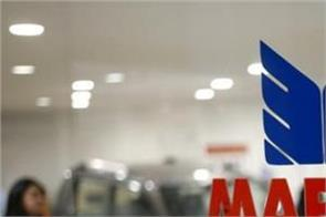 maruti suzuki india to hike prices