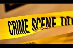 tdp leader killed in andhra pradesh