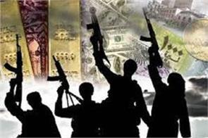 doda and ramban are terrorism free  police