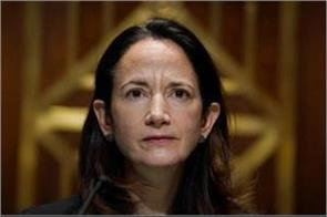 biden s spy chief nominee supports aggressive stance against china